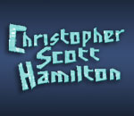 Christopher Scott Hamilton